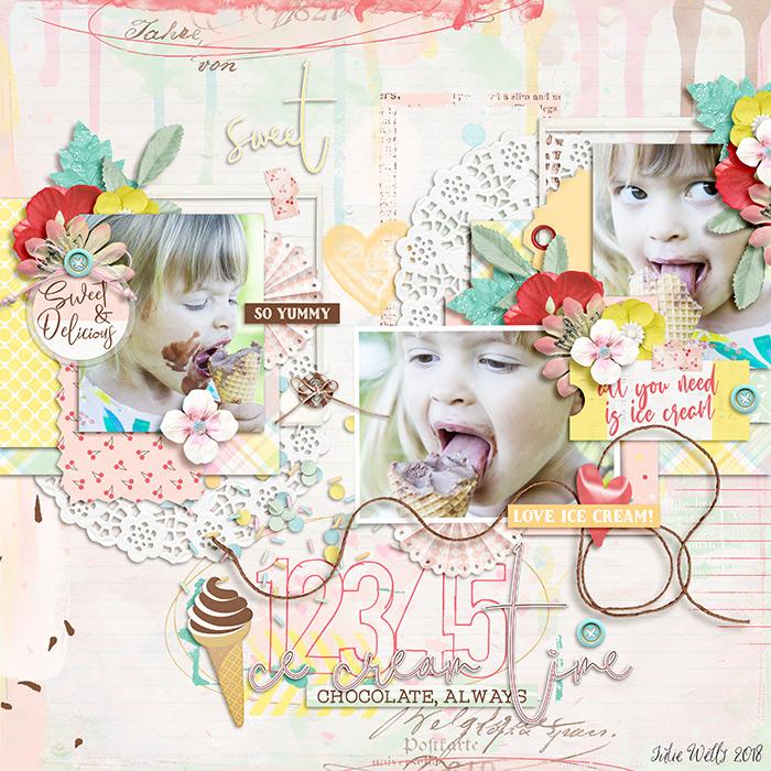 SB-ice-cream-time-1Sept