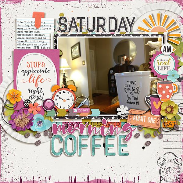 SaturdayMorningCoffee_Cheryl_8-4-18