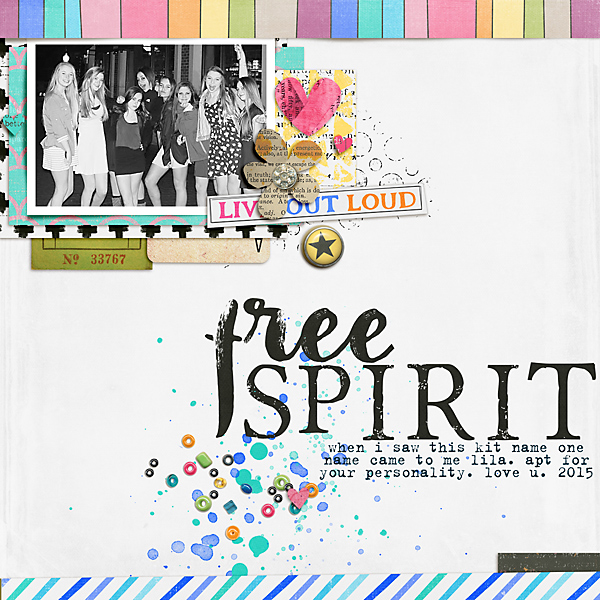 freespirit-copy
