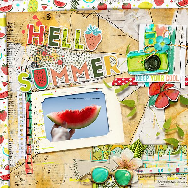 little-butterfly-wings-Studio-basic-Summerscape