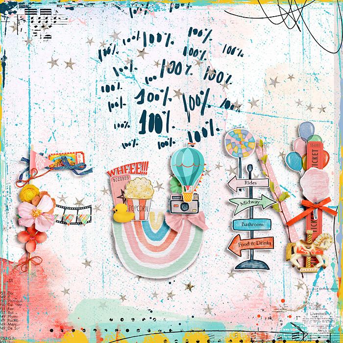 little-butterfly-wings-studio-basic-Life-is-100_-fun