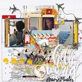 03-07-18-marnel-hw-SBasic_OAAtAtTheAirport.jpg
