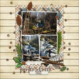03-2018-porters-creek-trail-web.jpg