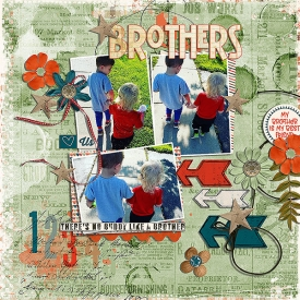 0531-lbw-brother.jpg