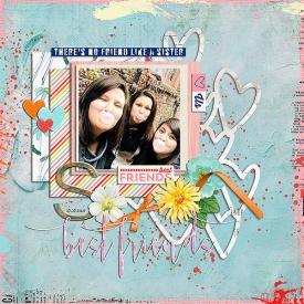 0531-lbw-sister.jpg