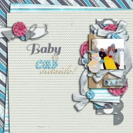 10nov_sbasic_babyitscoldoutside_lgfdtemp_700.jpg
