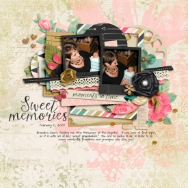 2009-02-11-Sweet-Memories.jpg