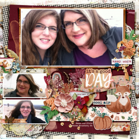 2012-11-19_ItsAGoodDay_Olivia_Mama_WEB.jpg