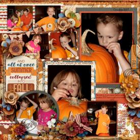 20131015pumpkincarving.jpg