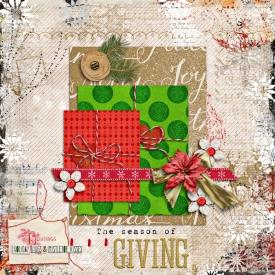 201411_giving.jpg