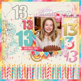 2016_08_07---Georgia-13th-Birthday.jpg