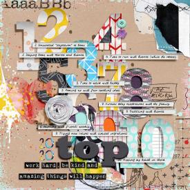 2020Top10_Dalis_700.jpg