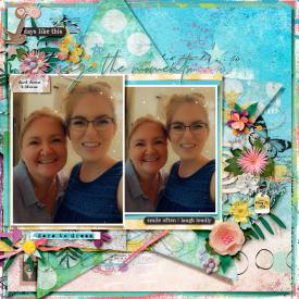 2021-05-22_SeizetheMoments_AuntAnna_Olivia_WEB.jpg