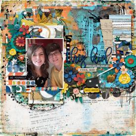 2021-06-13_ThisKid_Olivia_Daniel_WEB.jpg