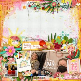 2021-07-22_EverydayAdventure_Mama_Olivia_WEB.jpg