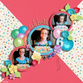 Amy6thbday-bestwishes_WEB.jpg