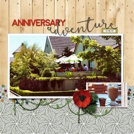 Anniversary-Date-700.jpg