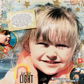 Be_The_Light.jpg