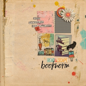 Bookholic.jpg