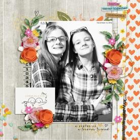 Brie_Sisters700.jpg