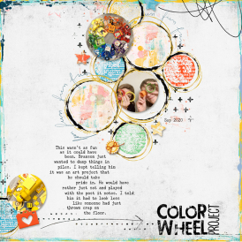 Color_Wheel_Project.jpg