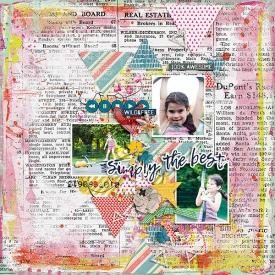 Cool-kid_600x600.jpg