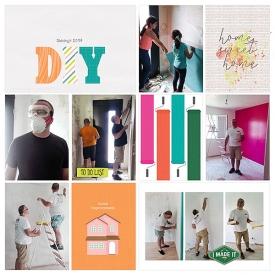 DIY_Home_Improvement_600x600.jpg