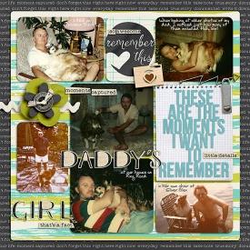 Daddy_s-Girl-700s.jpg