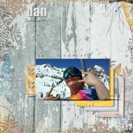 Dan_2013_web.jpg