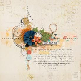 Dear_past_me700.jpg