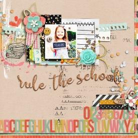 Donna-SB-RuleTheSchool-layoutweb.jpg