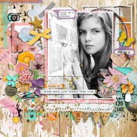 DreamOn_Olivia_2009-08-23.jpg