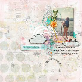 Dream_Boldly.jpg