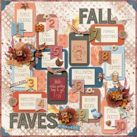 Fall-Favs.jpg