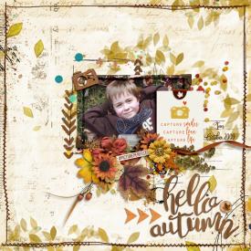 Fall-Ian.jpg