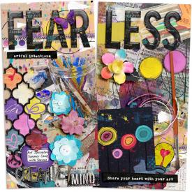 Fearless-sq.jpg