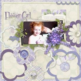 Flower_Girl3.jpg