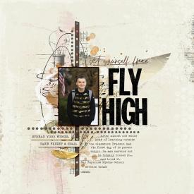 Fly_High1.jpg