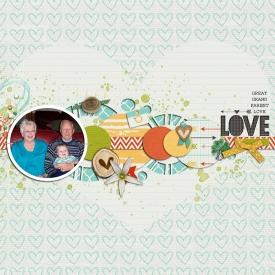 GGparentLoveprintweb.jpg