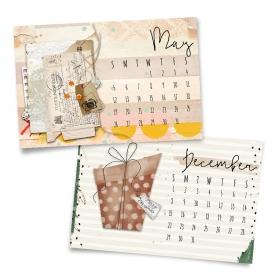Ga_L-2018-12-08-SB-2019-Calendars-jpg.jpg