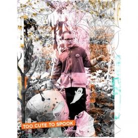 Gaelle-2019-10-18-SB-Trick-or-treat-p2-FB.jpg