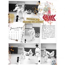 Gaelle-2019-12-19-SB-2020-calendars-FB.jpg