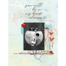 Gaelle-2020-04-27-SB-You_ll-be-in-my-heart-FB.jpg