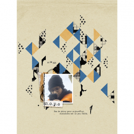 Gaelle-2021-02-17-LOD-Micheline-Lincoln-Designs-Soco-In-the-background-2.jpg