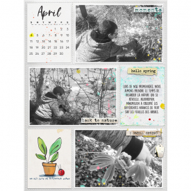 Gaelle-2021-04-10-SB-April-is-for-sowing-seeds.jpg