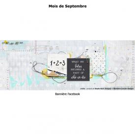 Gaelle-2021-08-20-banniere-Septembre.jpg
