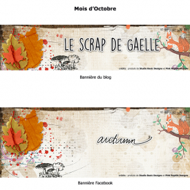 Gaelle-2021-09-20-bannieres-Octobre.jpg