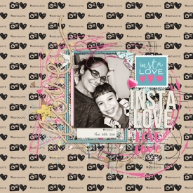 InstaLoveLovelove-72ppi.jpg