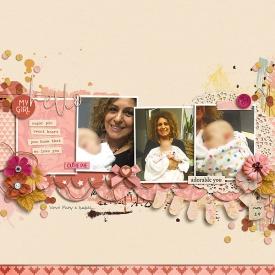 Isabel3-copy.jpg