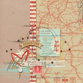 L-0619-Daily-Travel-Plan.jpg